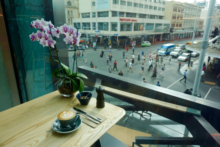 Sprudge-DianneWang-Auckland-Lunchroom-view-4