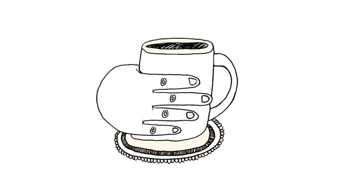 diner_coffee_4