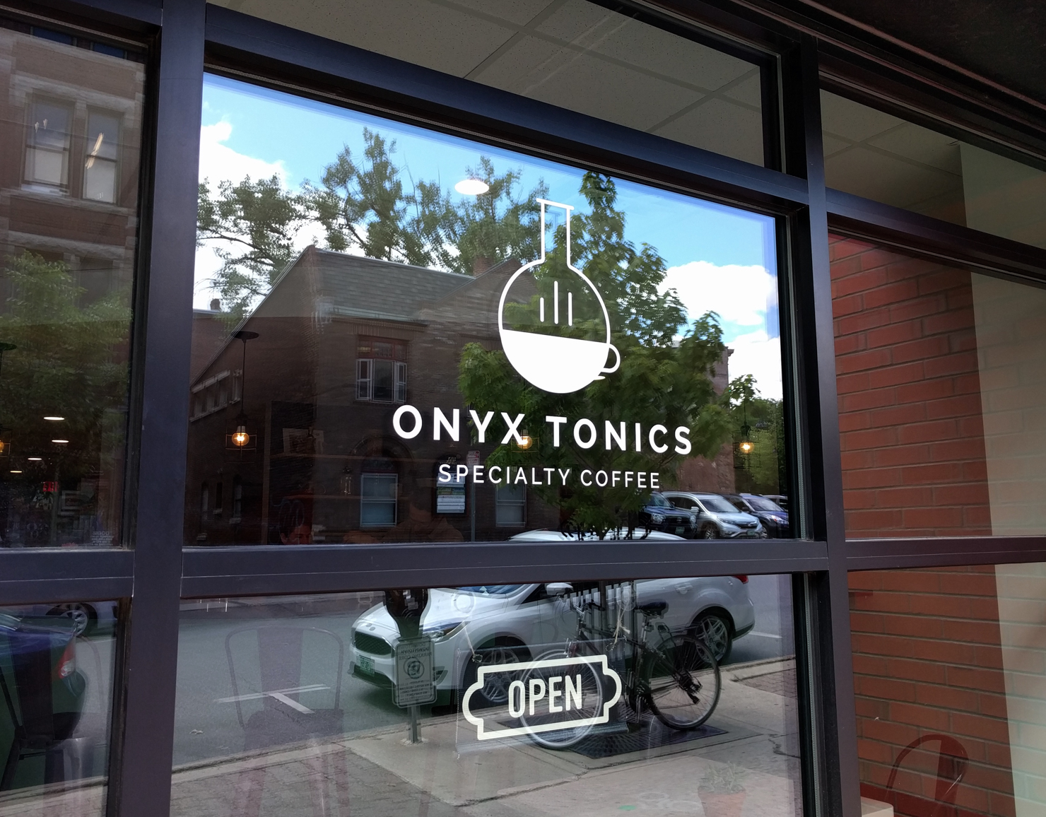 build-outs of summers onyx tonics burlington vermont cafe coffee sprudge