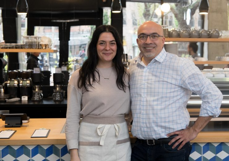 cherry street public house coffee cafe persian food seattle sprudge