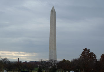 dc2 washingtonmonument erictesser